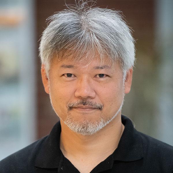 Toki Iwamoto