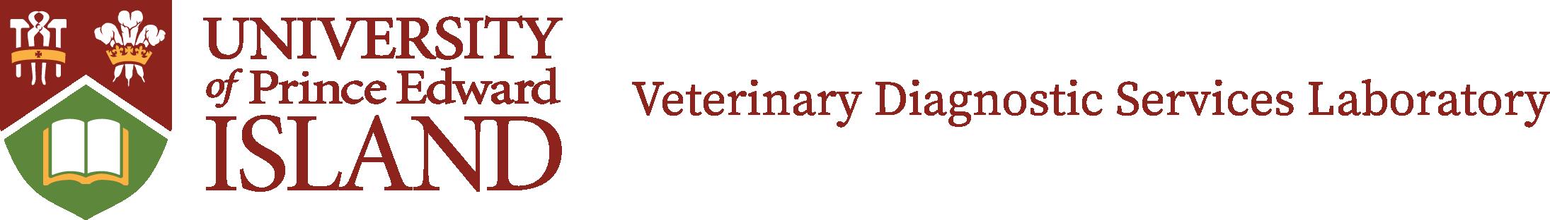 Veterinary Diagnostic Services Laboratory | UPEI